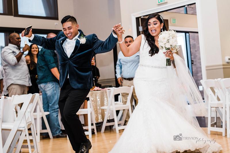Maria & Ryan Wedding-549.jpg