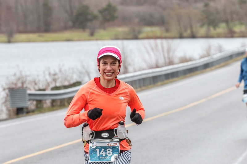 St-Law Marathon-2019-152.jpg