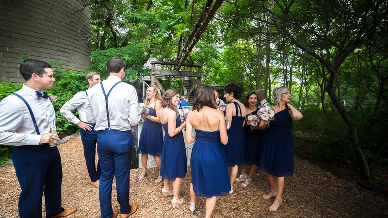 Garrett & Lisa Wedding (427).jpg