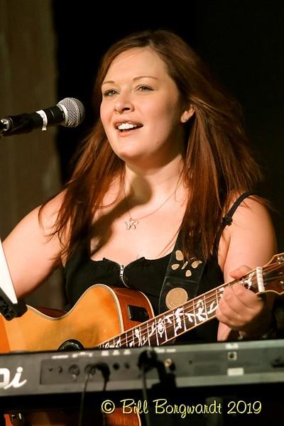 Mandy Reider - Dan Davidson - Station 02-19 576.jpg