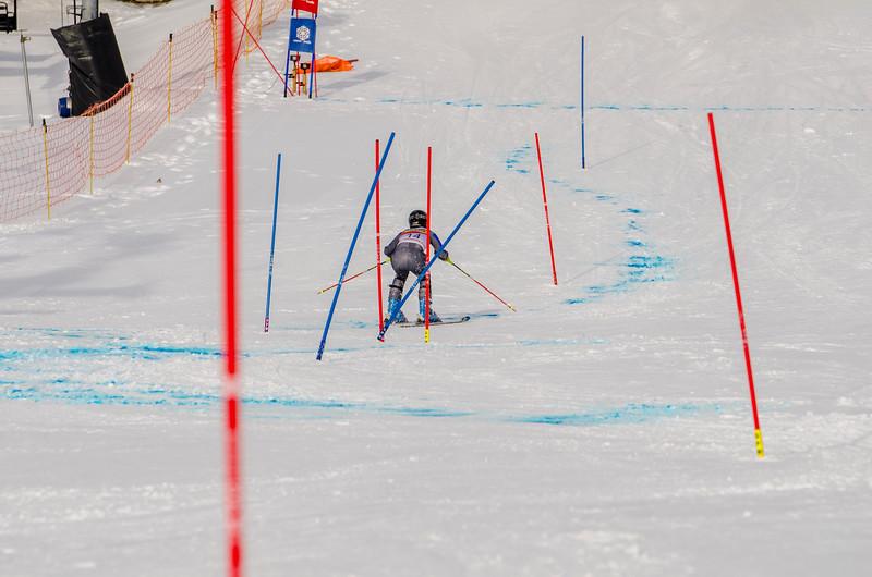 Standard-Races_2-7-15_Snow-Trails-232.jpg
