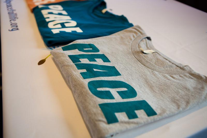 peace-21.jpg