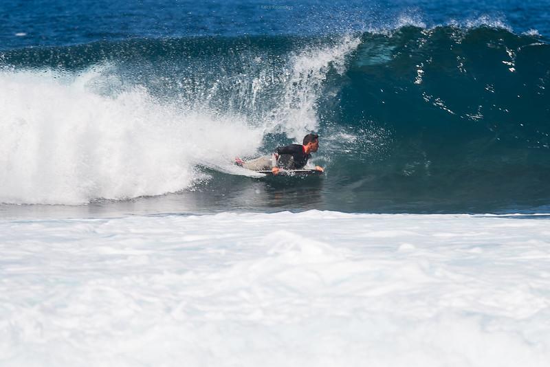 Surf_caleta_20190615_1118.jpg