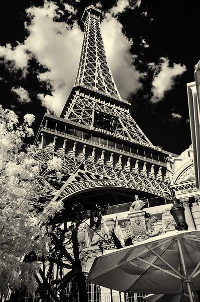Las Vegas 17.jpg