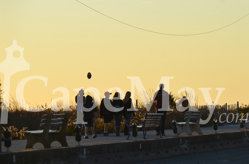 November24-2011.jpg