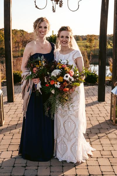 Cox Wedding-318.jpg
