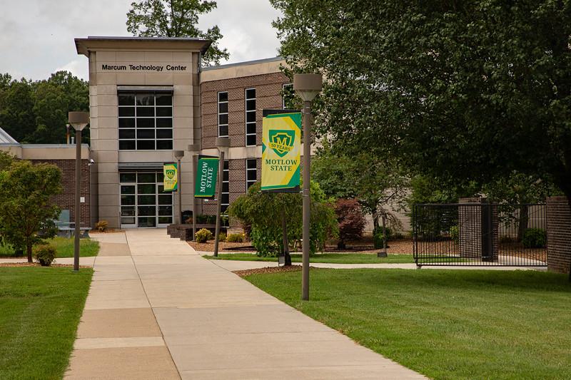 Moore County Campus-1571.jpg