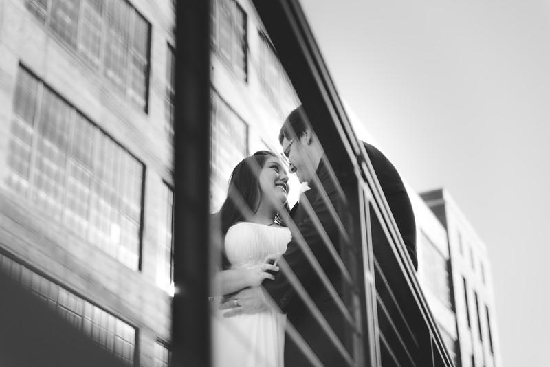 blackwell-newlywed-22.jpg