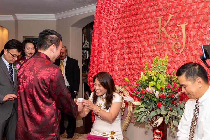 Katrina and Josh Tea Ceremony-4771.jpg