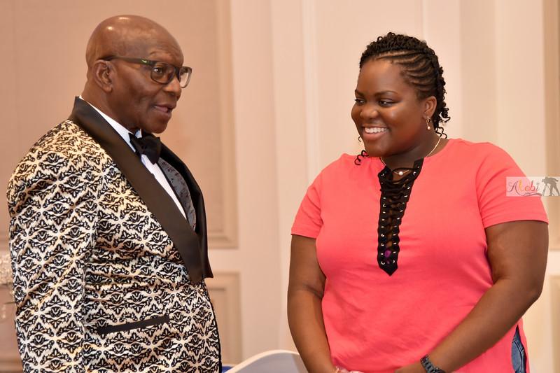 Elder Niyi Ola 80th Birthday 373.jpg
