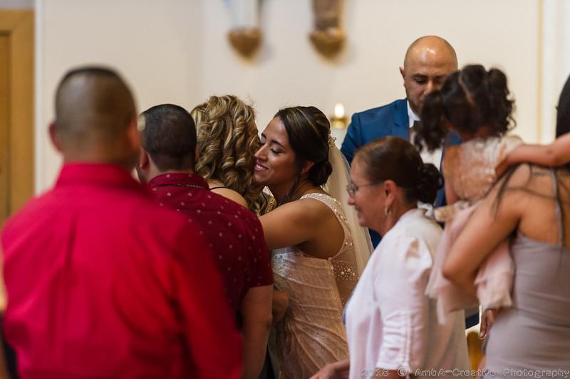2018-04-28_Wedding_AnabelSerrano@StCatherineParishWilmingtonDE_086.JPG