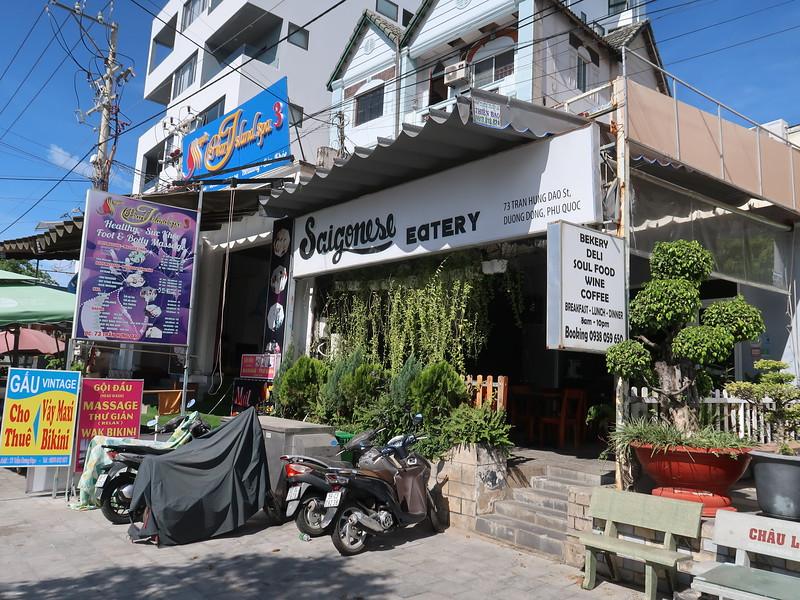 IMG_7423-saigonese-eatery.JPG