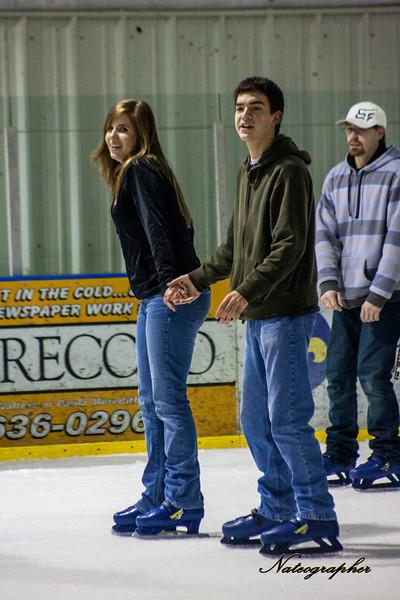 IceSkating-7187.jpg