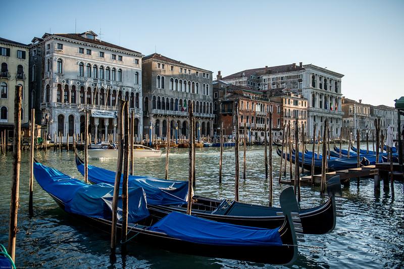 Venezia (318 of 373).jpg