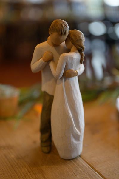 Tracy & Elizabeth's Wedding-123.jpg