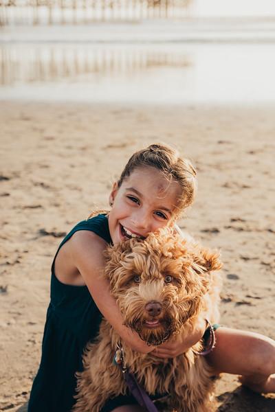 Pacific Beach 2019-4009.jpg