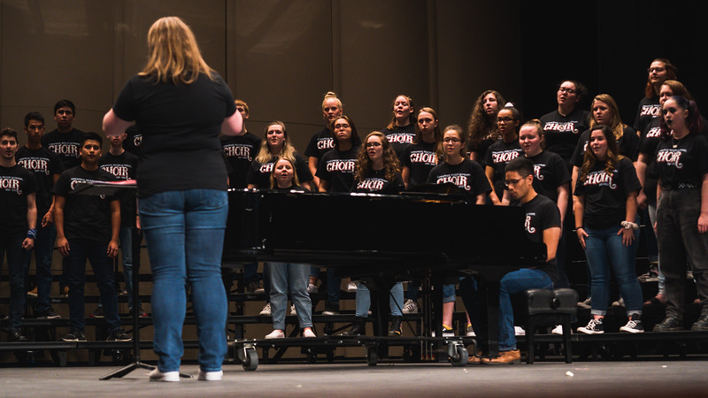 LISD Choirs-111.jpg