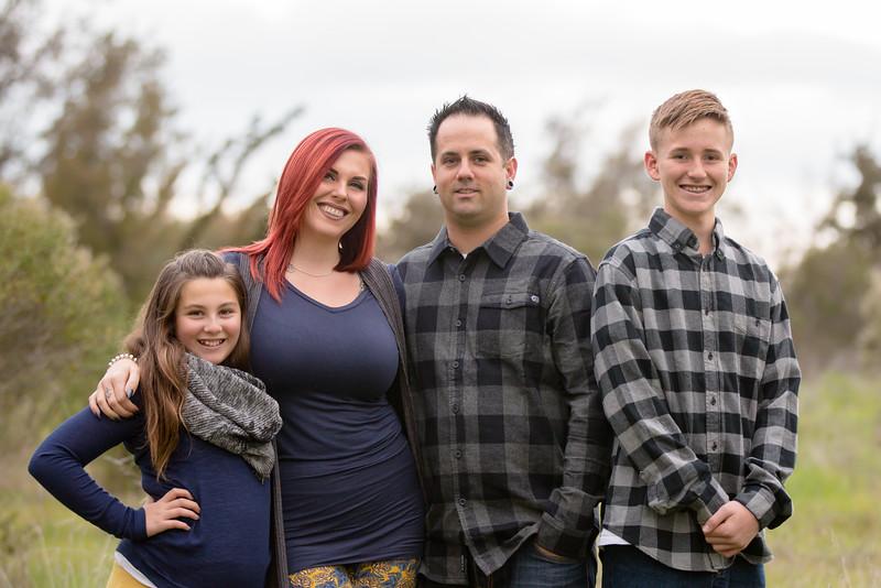 Frevele Family-10.jpg
