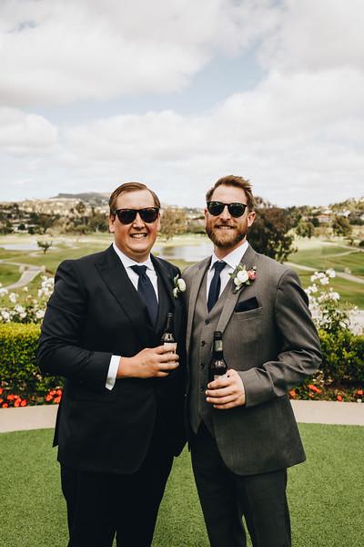 Zieman Wedding (420 of 635).jpg