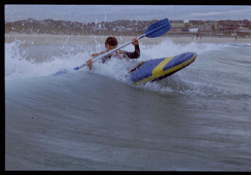 kayak-1141649402.jpg