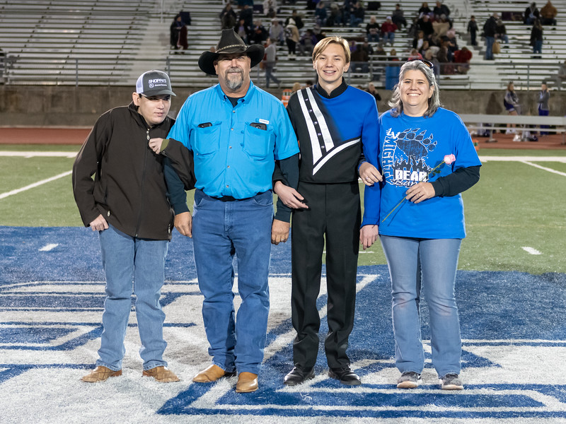 LV2019_SeniorNight-87.jpg