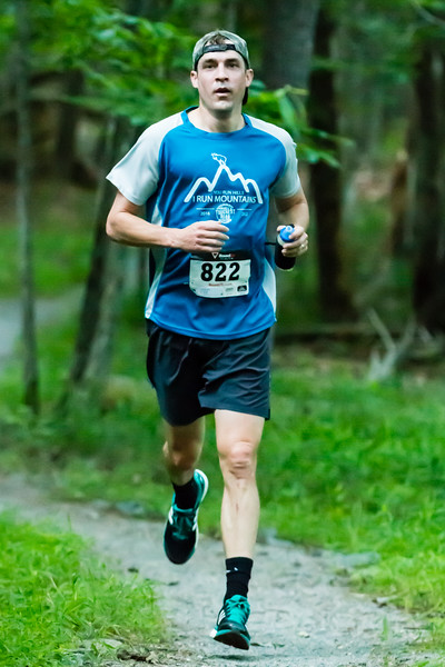 2017 Conquer the Cove 25K_Marathon A 016.jpg