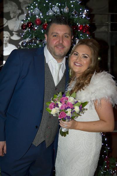 Vic & Lyn Wedding _Reception 9.jpg