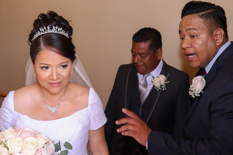 A&F_wedding-211.jpg