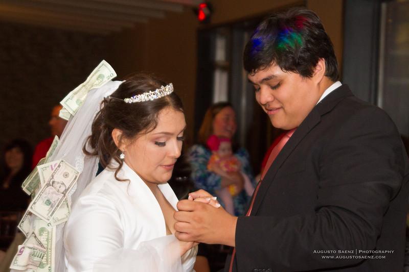 LUPE Y ALLAN WEDDING-9477.jpg