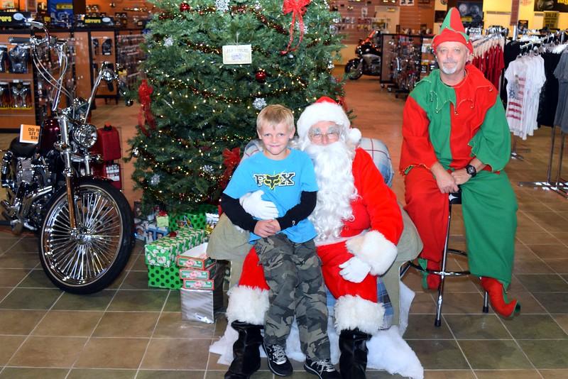 2014 Santa Visits J&P Cycles Florida Superstore (68).JPG