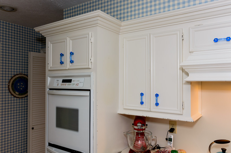 Cramer Cabinets Kitchen-9467.jpg
