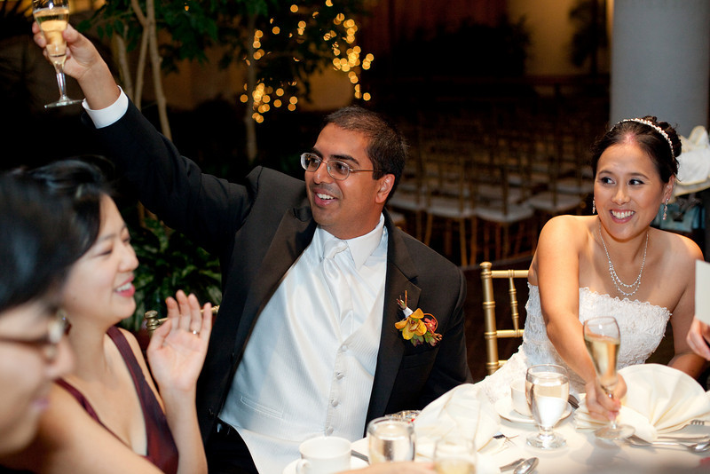 Emmalynne_Kaushik_Wedding-933.jpg