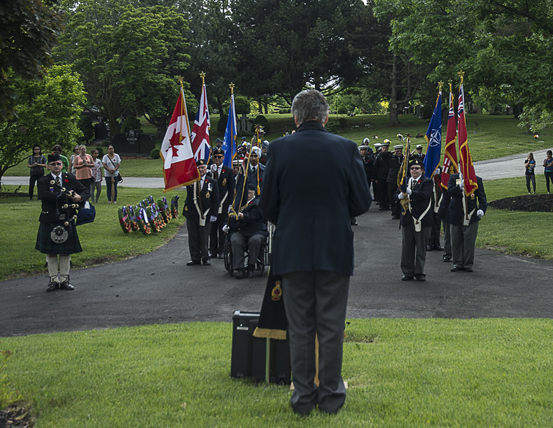 18colour party 10 MAY_1289.jpg