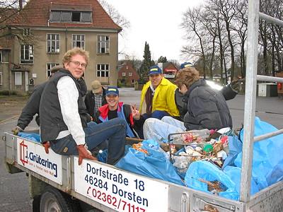 2004_SV_Sonstiges
