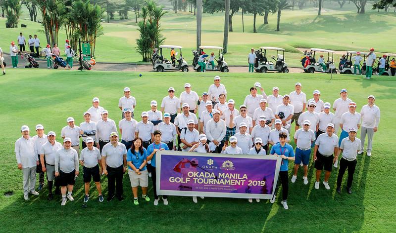 Okada Maila Golf 2019 Group-8.jpg