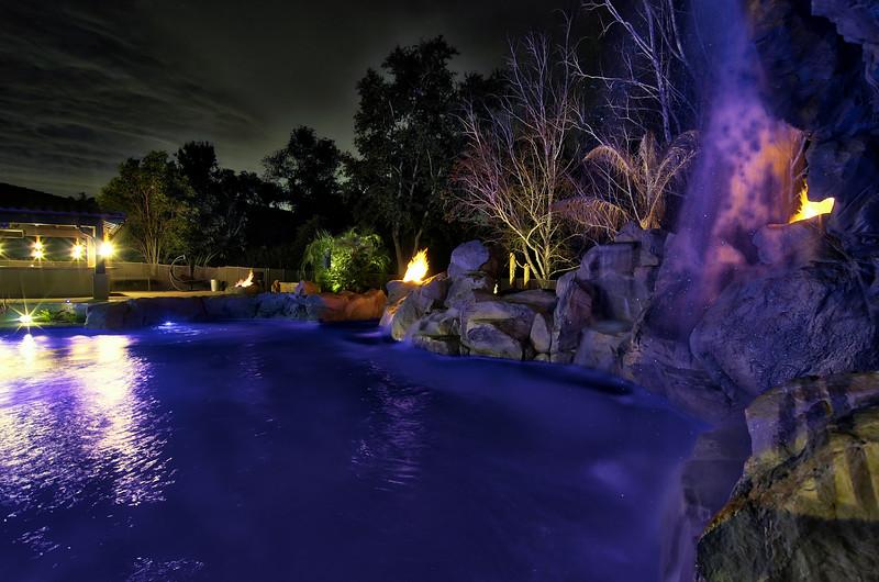 26949 Sand Canyon Rd Santa Clarita Cal Pools  (19).jpg