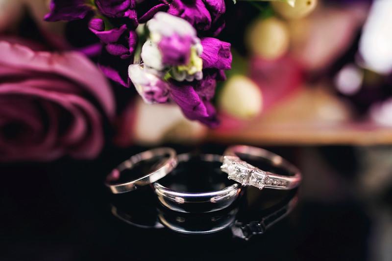chateau-on-the-river-trenton-michigan-wedding-0496.jpg
