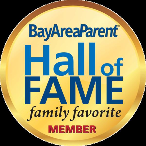 Hall of Fame 2020.png