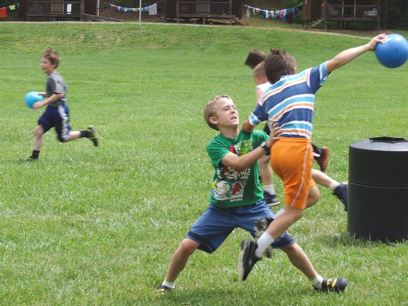 2015-Week 1-Camp Hosanna-239.jpg