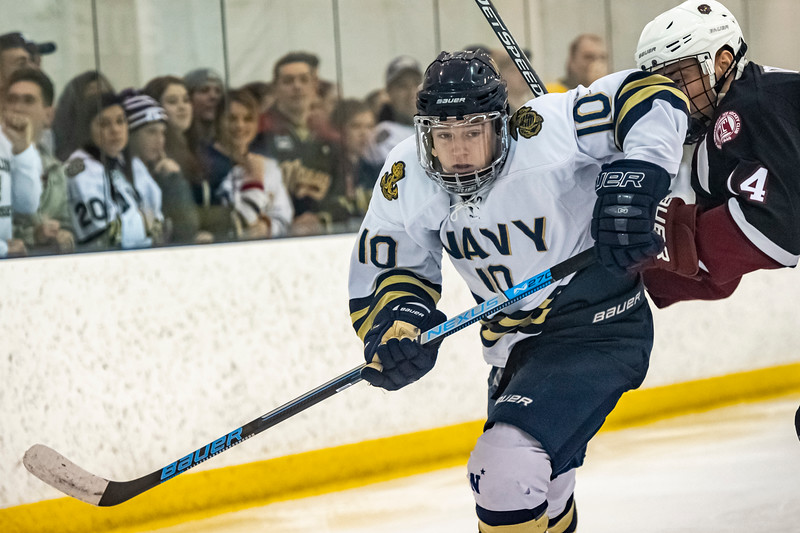2020-01-24-NAVY_Hockey_vs_Temple-57.jpg