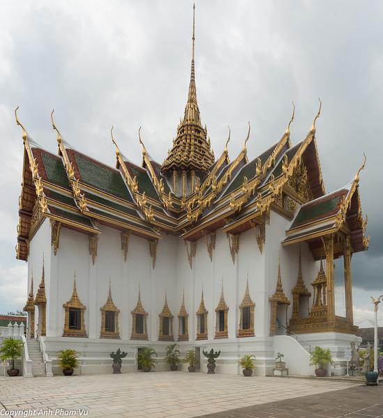 Uploaded - Bangkok August 2013 189.jpg