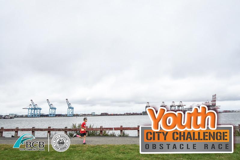 YouthCityChallenge2017-1289.jpg
