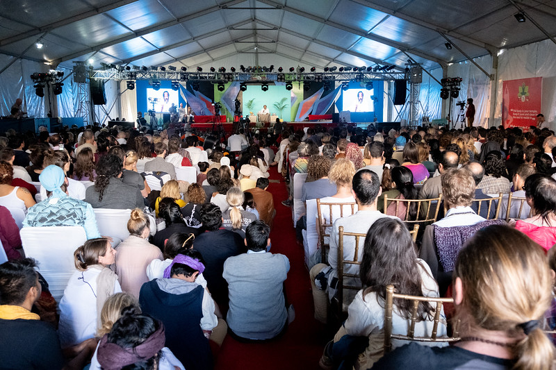 20190303_EV_IN_RIS_GovernmentYogFestival_050.jpg