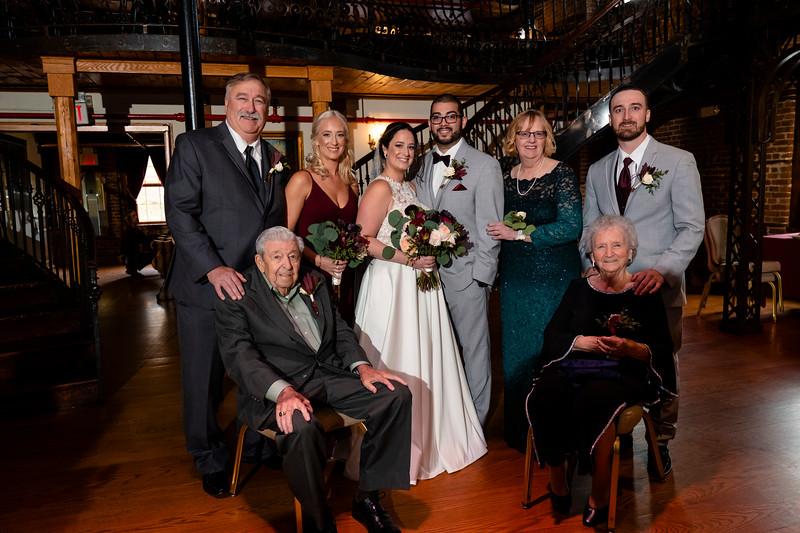 wedding (390 of 1070).jpg