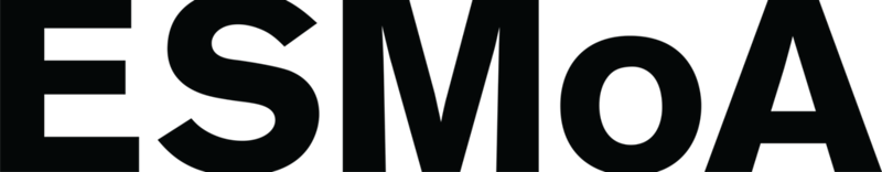 esmoa_logo_black_on_tran.png