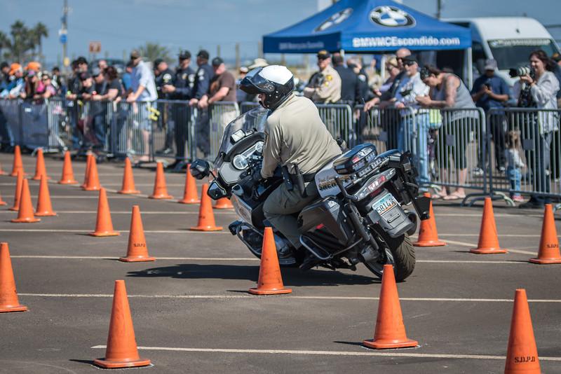 Rider 62-43.jpg