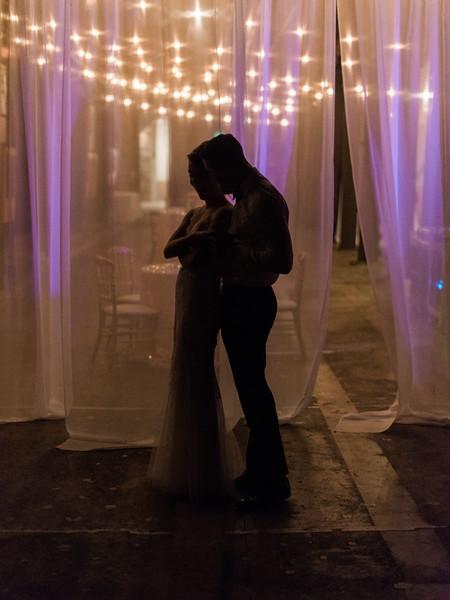 0926-Kaitlyn-and-Aaron.jpg