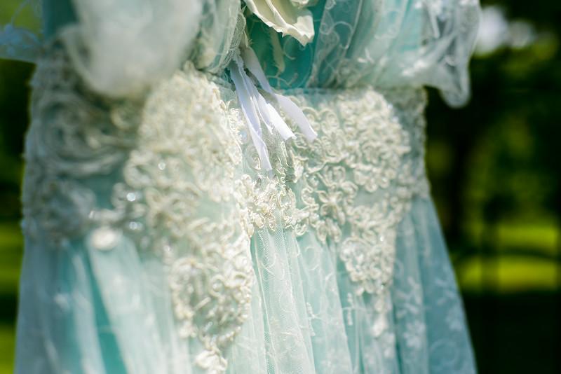 bridesmaids1-1038.jpg