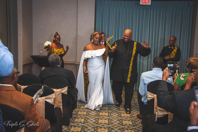 Cooper Wedding Edits-317.JPG