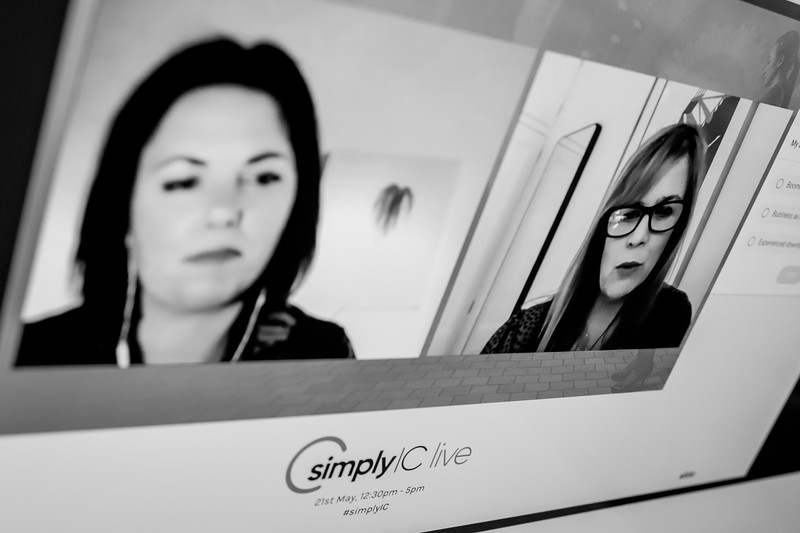 SimplyICLive-8622.jpg